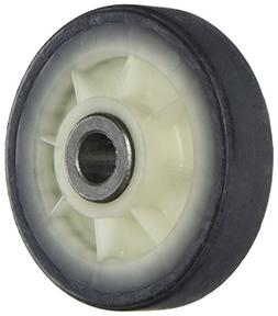 Whirlpool Part Number 12001541: SUPPORT