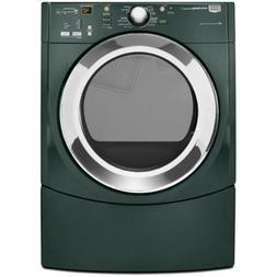 Maytag Performance Series MEDE500VP 27 Inch Electric Dryer p