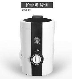 Hanil portable Mini compact Spin Dryer for Clothes Laundary&