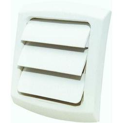 ProVent Replacement Louvered Vent Hood