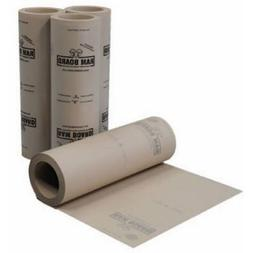 "Ram Board Floor Protection Fiberboard, 38"" Wide by 100' Long"