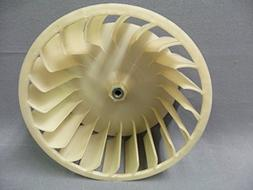 Recertified Amana 56000 Dryer Blower Wheel