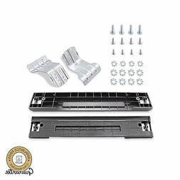 Appliance Pros SKK-7A Stacking Kit for all Samsung 27 inch w