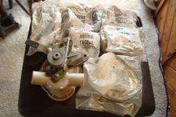 Sears Kenmore Washer & dryer Parts Asst New
