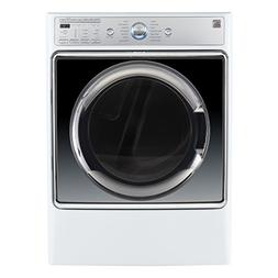 Kenmore Smart 91982 9.0 cu. ft. Gas Dryer with Accela Steam
