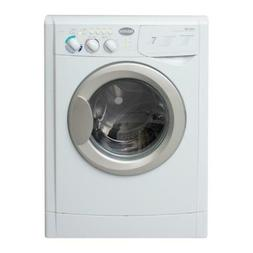 Splendide WD2100XC Washer-Dryer Combo Vented XC Extra Capaci
