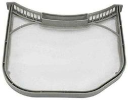 Supplying Demand ADQ56656401 Dryer Lint Filter Replaces AP44