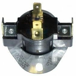 Thermostat Dryer L-155-25 Fsp Whirlpool Wp3387134 / 3387134