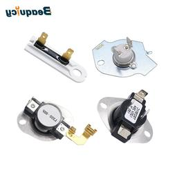 3977767 3387134 3392519 3977393 Thermostat Dryer Thermal for