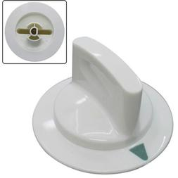Timer Knob Parts Accessories Washers Dryers Appliances for W