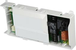 Whirlpool W10111606 Electronic Control Board for Dryer