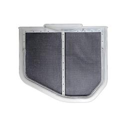 W10120998 DRYER LINT SCREEN FILTER FOR WHIRLPOOL, KENMORE AN