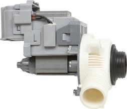 Whirlpool W10276397 Water Pump