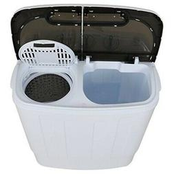 Washer And Dryer Combo For Apartment RV Portable Mini Washin