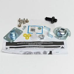 WE25M40 - Rear Drum Bearing Kit for General Electric Dryer