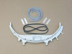 ERP WE49X20697 Dryer Front Bearing Repair Kit