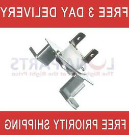 WP35001193 Thermostat, Thermal Fuse for Samsung Dryer 350011