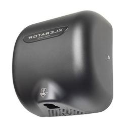 XLERATOR XL-GR Automatic High Speed Hand Dryer with Graphite