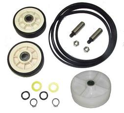 Y312959 Y303373 6-3037050 New Dryer Repair Kit for Maytag